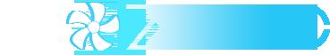 FrozenPC's Company logo